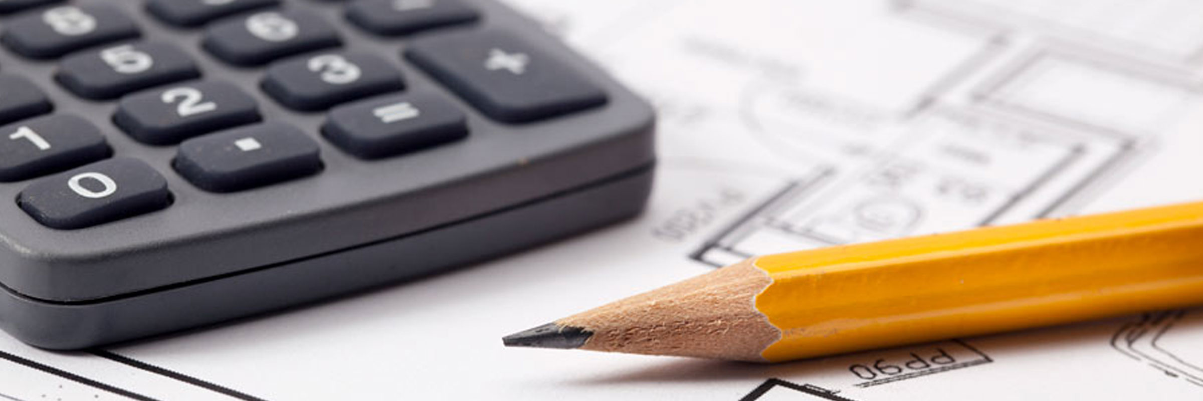 calculate your home loan repayments